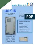 USE ID-2
