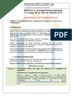 30160_Guia_Acti_4_2015-1modi suelos.pdf