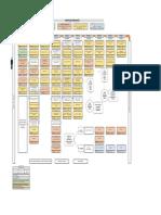 Plan de Estudios Psicologia 2014 1 (1).PDF Nuevo
