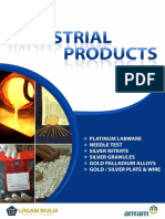 Industrial Products.pdf