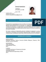 "Mã""Nica Cristina Sã-nchez Rodrã-guez"