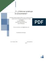 Moncerrat Lopez_Analisis reflexivo del mapa conceptual.docx