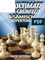 Dmitry Svetushkin - The Ultimate anti-Grunfeld_A Saemisch Repertoire - Chess Stars (2013).pdf