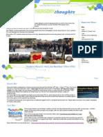 News 30-04-2015.pdf