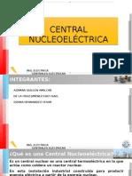 Central Nucleoeléctrica (Subir)
