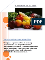 canasta familiar.ppt
