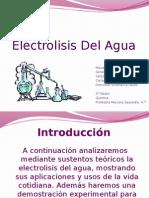 electrolisisdelagua-130409164345-phpapp02