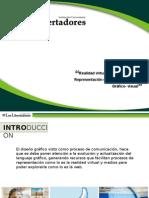 ponencia.pptx