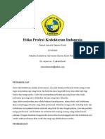 Emergency Medicine Kasus Etika Kedokteran (2)