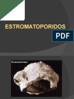 estromatoporidos.pptx