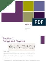 m3423 resource notebook edit2 (1)
