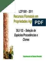 LCF1581_10_Silv02