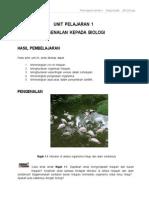 Unit Pelajaran 1(1)