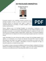 Manual Psicologiaenergetica