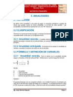 unidadtresanualidadesiafic2010-100614101346-phpapp01