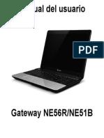 UM_Gateway_1.0_Es