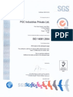 Zertifikat_Managementsystem