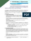 Presentacion_de_una_I.C.doc