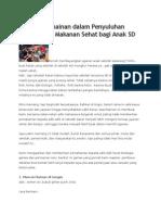 Jajanan Anak Sekolah.pdf