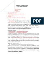 resume pendahuluan.docx