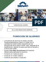FUNDICION DEL ALUMINIO-DE LA CRUZ.pptx