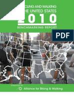 2010 Bench Marking FINAL 1.25.09-Web