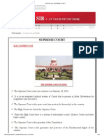 KALYAN SIR_ SUPREME COURT.pdf