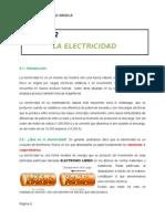 Introduccion a Electricidad Basica