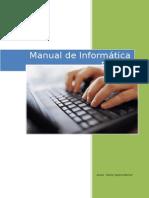 Manual de Informática Básica