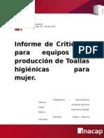 Informe de Criticidad de equipos.docx