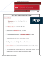 KALYAN SIR_ QUICK LOOK-2 (INDIAN POLITY).pdf