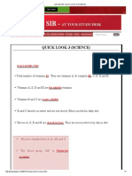 KALYAN SIR_ QUICK LOOK-3 (SCIENCE).pdf