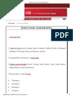 KALYAN SIR_ QUICK LOOK-4 (GEOGRAPHY).pdf