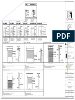 02- SD For Construction-Second Fl.pdf