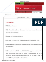 KALYAN SIR_ QUICK LOOK-5 (GK).pdf