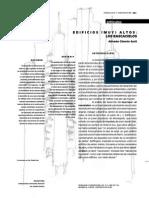 20rascacielos.pdf