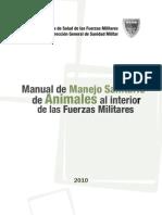 Manual de Manejo Sanitario de Animales .PDF Ok Publ 19 Ene 11