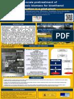 Poster Reactor