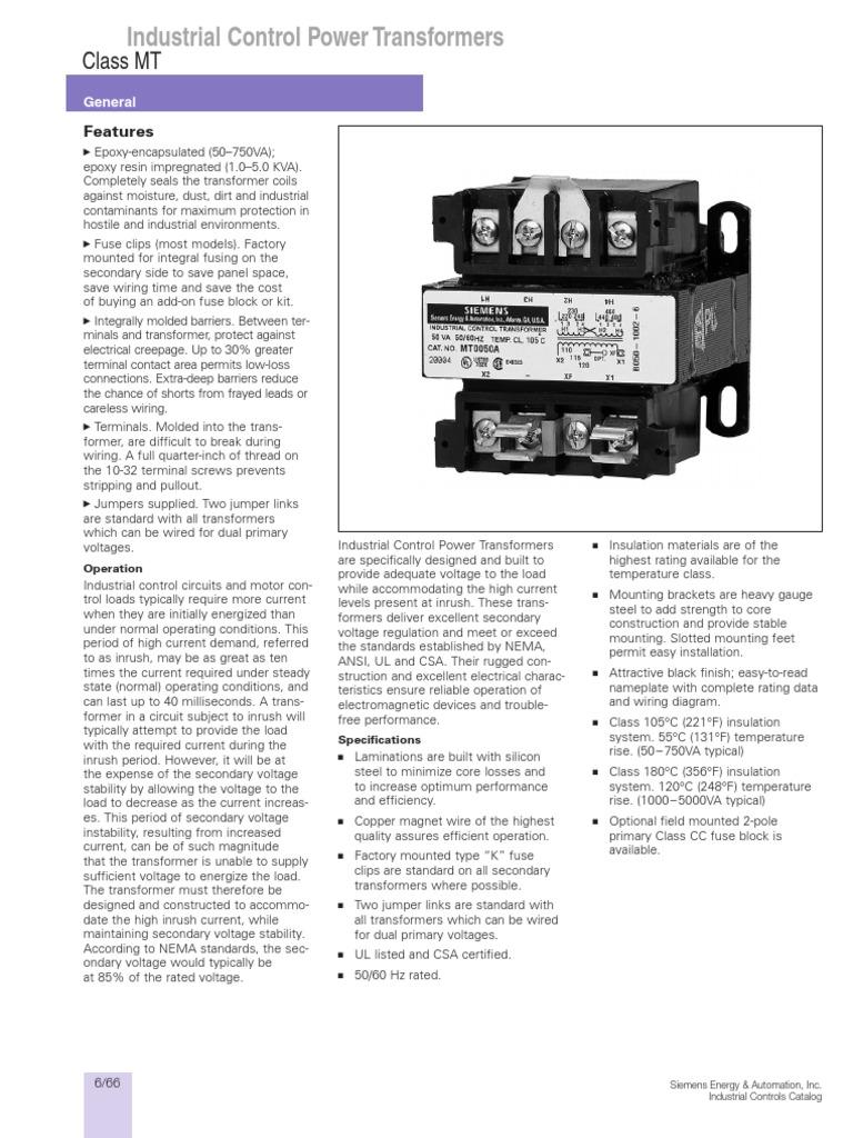 siemens transformer wiring diagram wiring schematic diagram Emerson Transformer Wiring Diagram siemens transformer wiring diagram wiring library electrical engineering siemens transformer wiring diagram house wiring diagram symbols