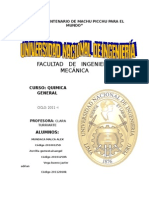 trabajon2dequimicageneral-120527171815-phpapp02