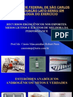 cursoesteroidesanabc3b3licos1-120812133921-phpapp01