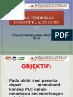 konsep PLC 2013 (edited).ppt