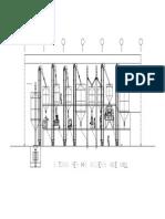 Rice Mill Final Set-up2-Model