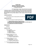 ENG2 Course Guide for the 2nd Semester 2014-15 - FINAL.pdf