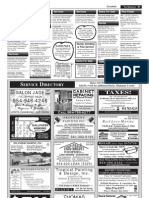 Classifieds 02-04-10