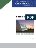 Guia de Ecología.docx