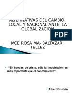 GLOBALIZACION_POWER_POINT.ppt