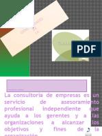 tito generalidades de la consultoria.pptx