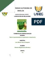 Perfil de Mercado Aguacate Hass (1)