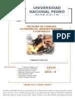 PADRE-RICO-PADRE-POBRE.docx